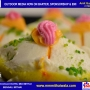 Order Mithai Online from MM Mithaiwala