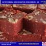 Order Namkeen Online in Mumbai Suburb - MM Mitahiwala