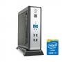 RDP Mini PC | XL-700 - Mini Desktop Computer