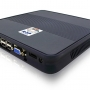 RDP Thin Client XL-200 (Can Be used as Thin Client )