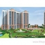Ready to move Flats available  for sale located at Medahalli