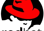Red hat Certification Training Institute in Thane West