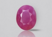 When to wear a ruby or manik gemstone-know at 9gem