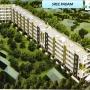 2bhk flat for sale in KR puram bangalore