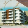 2bhk flat for sale in Lb shastry nagar