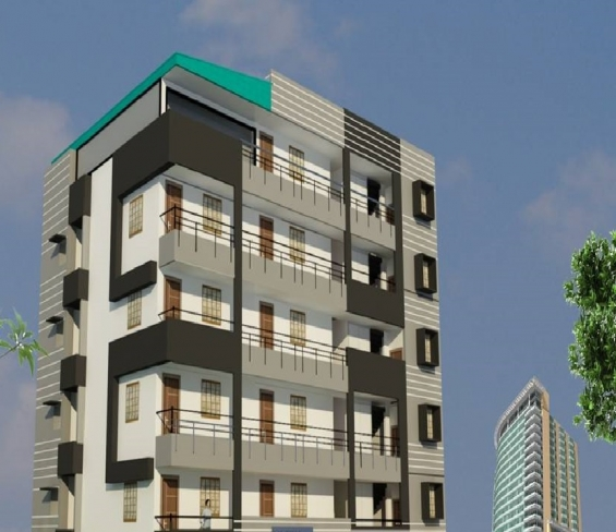 2bhk flat in marathahalli bangalore