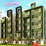 3bhk flat for sale in yalahanka