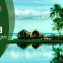 A Khoobsurat Vacation In Kerala With Perfect Tour Package