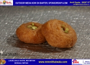 All Types of Bengali Sweets are Availble Near Malad Station - MMithaiwala