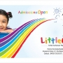Assure a Secure Academic Life in Little Oaks for Your Growing Kids