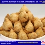 Best Farsan Available Near Malad Station - MM Mithaiwala