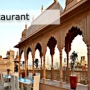 Best Hotel in jaipur