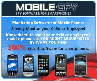 Best phone tracking software