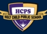 Best school in rewari dmission open in hcps