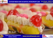 Best Sweets and Farsan Available at Mumbai Suburb - MM Mithaiwala