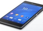 Brand New Sony Xperia Z3 Unlocked