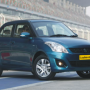 Cab Renting Dwarka Taxi - Delhi Agra Taxi Service | Same day Agra Tour by AC Sedan Car.