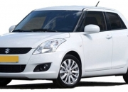 CabRenting – Best Taxi Service in Dwarka west Delhi. Offering Same Day Agra Tour.
