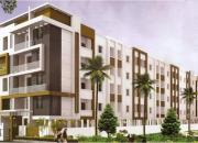 flat 2bhk in kr puram bangalore