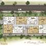 flat for sale 2bhk in horamavu