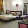 Guest house in Gurgaon for a Wonderful Vacation