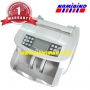 LOOSE NOTE COUNTING MACHINE PRICE IN DELHI