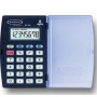 Lowest Price of Bambalio 8 Digits Portable Pocket Calculator