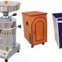 Manufacturer of Flour Mill, Atta Maker, Self Priming Pump, Monoblock Pump, Rajkot
