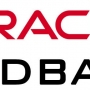 Oracle DBA Training Bangalore