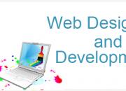 Professional web design & development trainers in hyderabad
