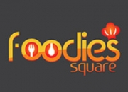 Restaurants in Delhi NCR, List your restaurants on Foodie Square