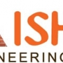 Scissor Lift Table Manufacturers – Ishaengineering.com