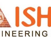 Scissor lift table manufacturers – ishaengineering.com