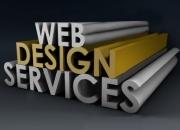 Smart Website Development Services