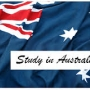 Study in Best Australia Universities- Consult The Chopras Today!