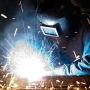 TIG Welding,MIG Welding and ARC Welding Services