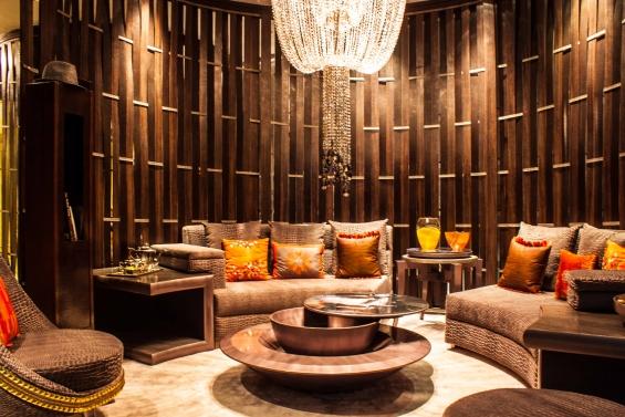 Top interior designers india | top interior disigners delhi | best furniture manufacturers