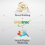 Trootrac Media – A Leading Digital Marketing Agency & Affiliate Network in Delhi