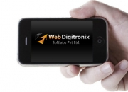Webdigitronix.com: software company in lucknow