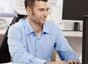 Website design trainers in hyderabad