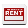 125 sq.ft  Office Space available for business at Malleswaram,Bangalore