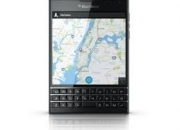 Brand New Blackberry Passport Unlocked