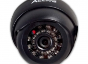 Buy purchase  cctv cameras  security instruments at Activcctv.in from Gujarat, Maharastra,
