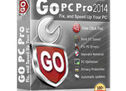 Cheap & Best Gopcpro-2015 Registry Cleaner