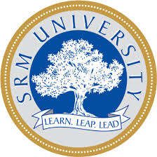 Direct admission in srm university 2015 call@ 9500156738