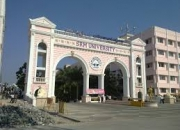 Direct Admission in SRM University UNDER MANAGEMENT QUOTA CALL@ 9500156738