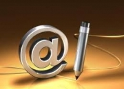 Fastest and Secure Email Hosting Services