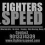 Learn Mixed Martial Arts (MMA) Jiu jitsu, Boxing, Kick Boxing, Muay Thai etc.