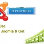 LogicSpice - Joomla Expert Developer USA | Hire joomla Developer