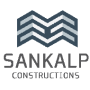 sankalp cherry blossom |Apartments for sale in varthur